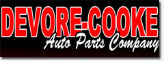 Used Auto Parts Fayetteville NC - Devore-Cooke business review